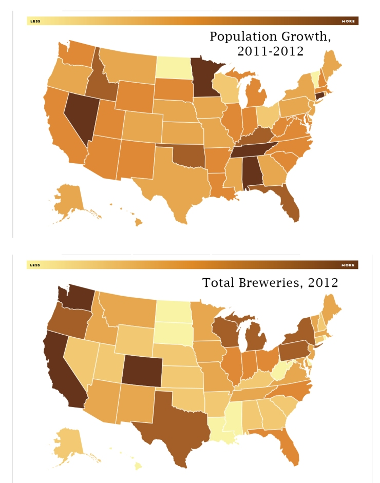 craft_beer_growth_population