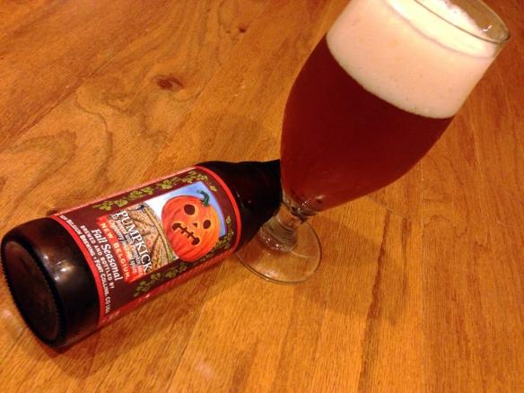 new_belgium_pumpkick_pumpkin_beer