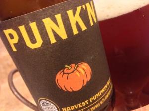 uinta_punkn_pumpkin_beer_beer review