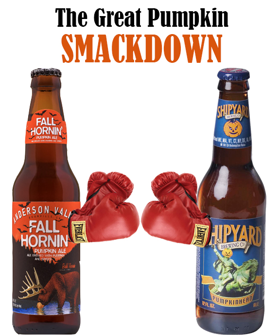 pumpkin_beer_smackdown_header