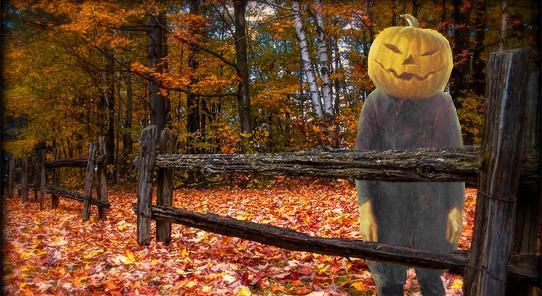 pumpkinhead_pumpkin_pumpkin_beer