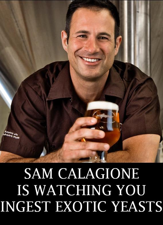 sam_calagione_yeast