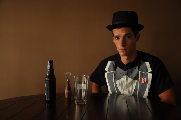 fancy_beer_dark