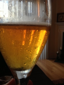 shipyard_pumpkinhead_pumpkin_beer