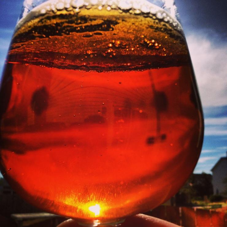 sunlight_beer