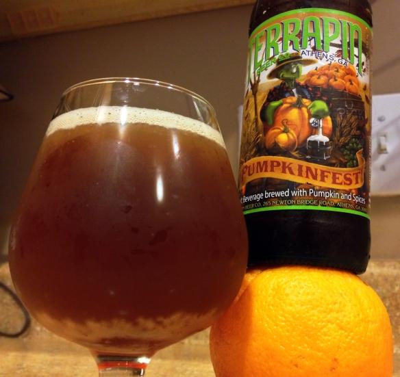 terrapin_pumpkinfest_pumpkin_beer