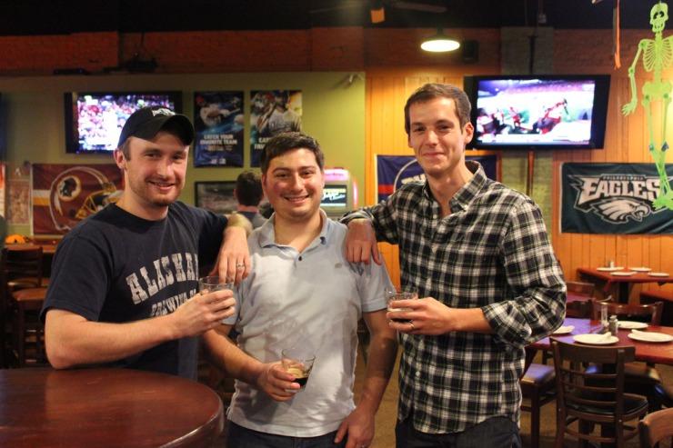 beer_club_pic