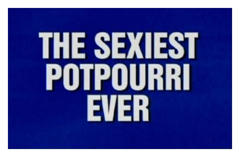 jeopardy_beer_potpourri