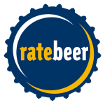 ratebeer_beer_bottlecap