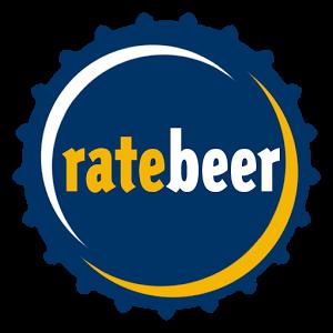 ratebeer_beer_bottlecap