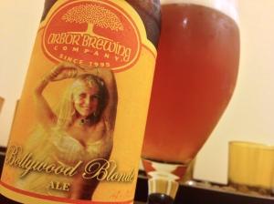 arbor_brewing_bollywood_blonde_beer_belgian