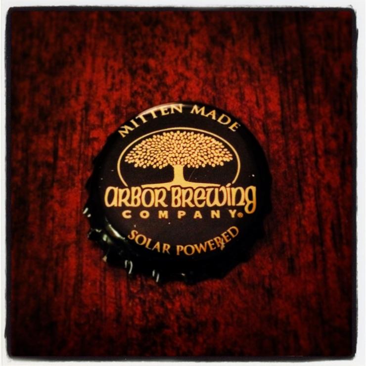 arbor_brewing_cap