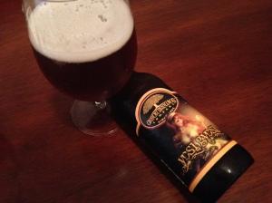 arbor_brewing_gypsi_pale_ale_beer