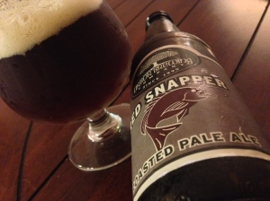 arbor_brewing_red_snapper_pale_ale