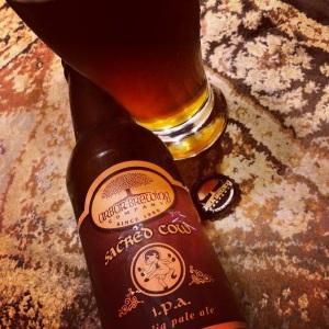 arbor_brewing_sacred_cow_ipa_beer
