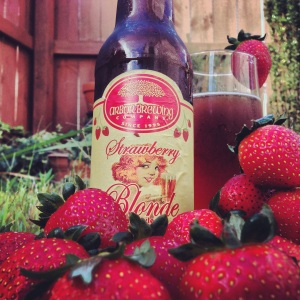 arbor_brewing_strawberry_blonde_beer