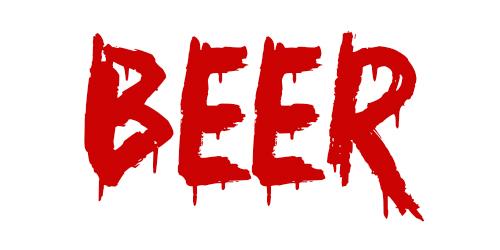 beer_blood