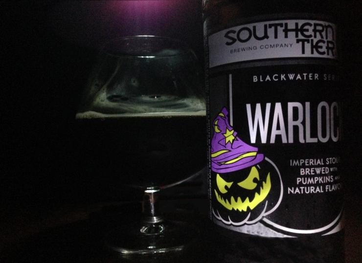southern_tier_pumpkin_beer_warlock