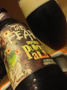 Flying_Dog_the_fear_pumpkin_beer