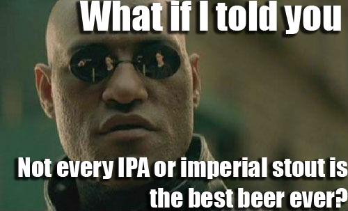 morpheus_beer_ipa_stout_ratebeer