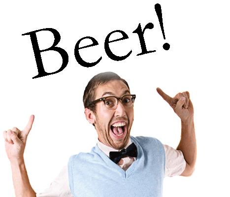 nerd_beer