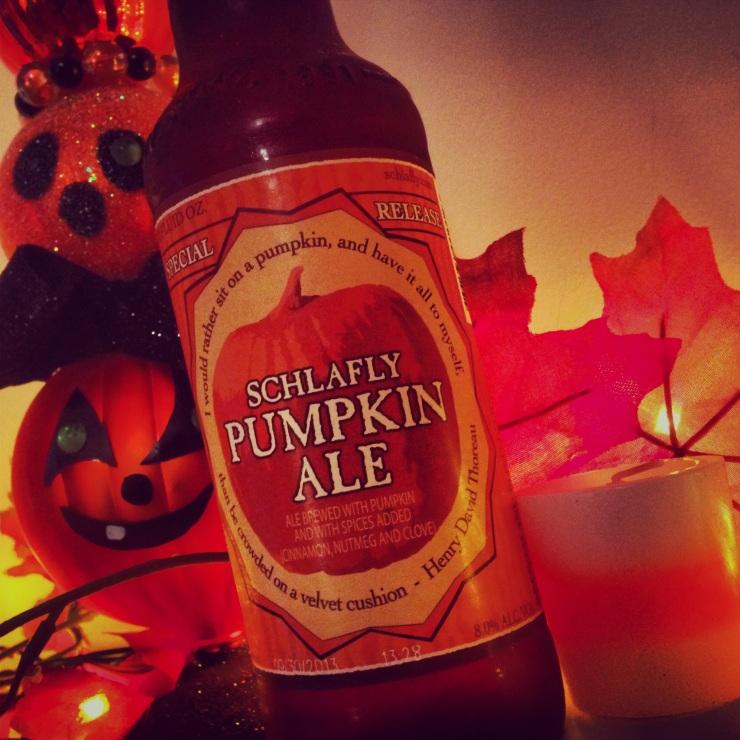 schlafly_pumpkin_beer