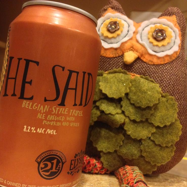 21st_amendment_he_said_pumpkin_beer_tripel