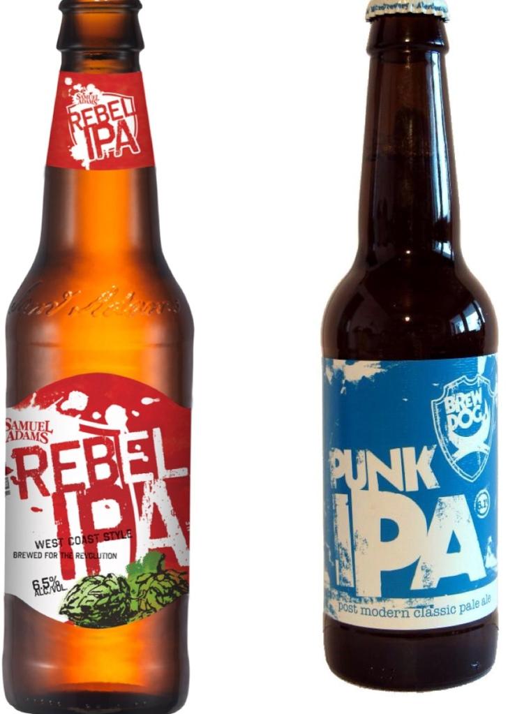 sam_adams_rebel_ipa_brewdog_punk_beer