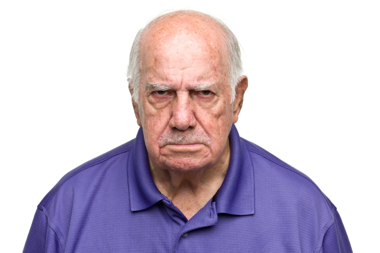 angry_old_man