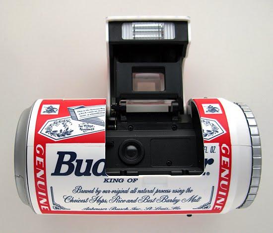 bud_camera