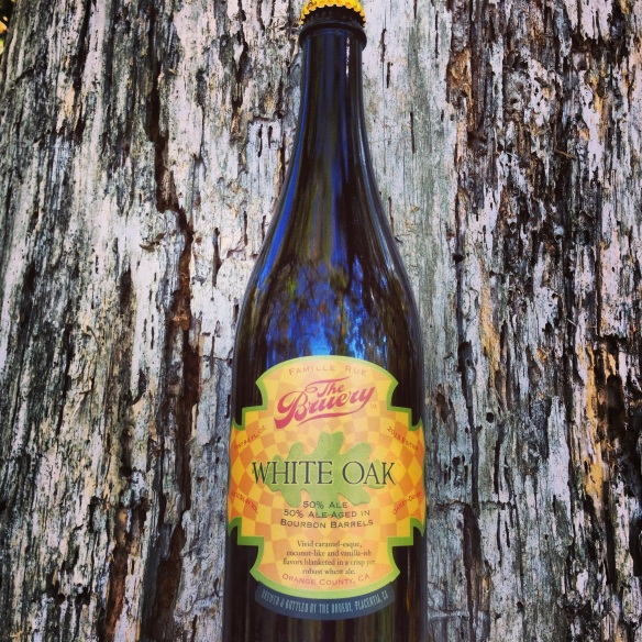 bruery_white oak_beer_tree_beertography