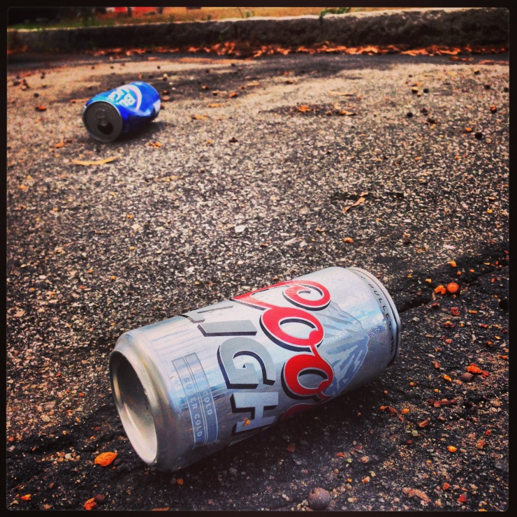coors light_bud light_can_college_beer_beertography