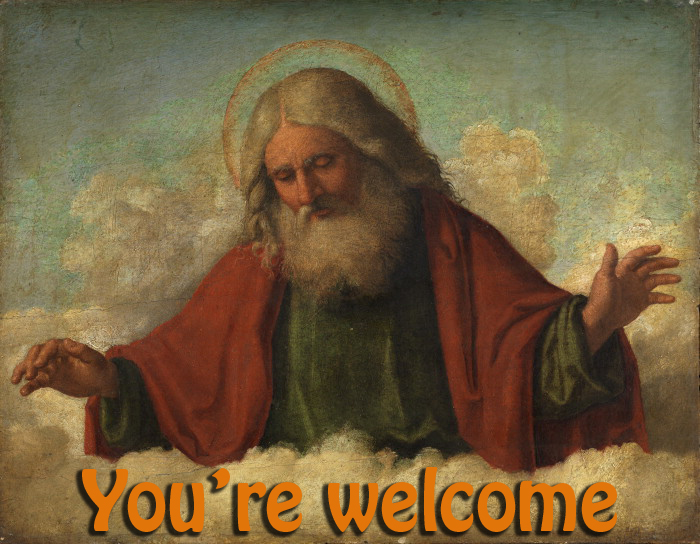 god_welcome