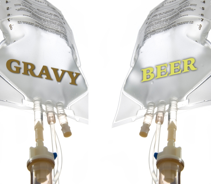 gravy_beer_thanksgiving