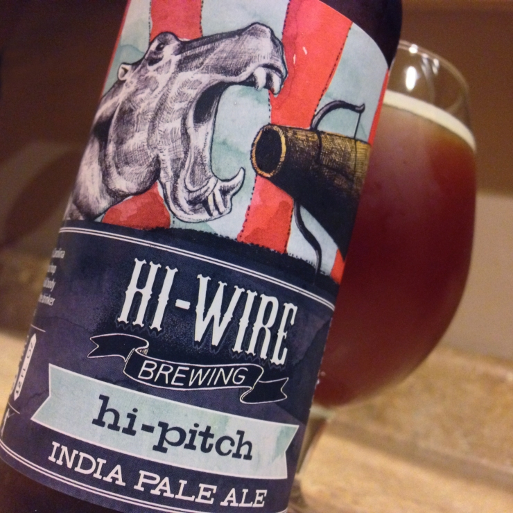 hi-pitch_india_pale_ale_ipa_beer_hiwire_hi-wire_brewery_asheville
