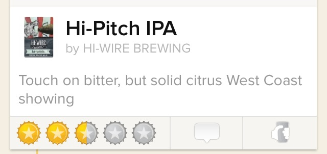 hipitch_ipa_untappd