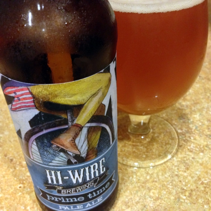 hiwire_hi-wire_beer_asheville_pale_ale