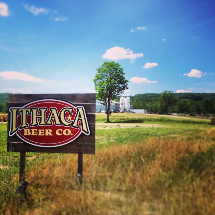 ithaca beer_beer_ithaca_new york_upstate_beertography