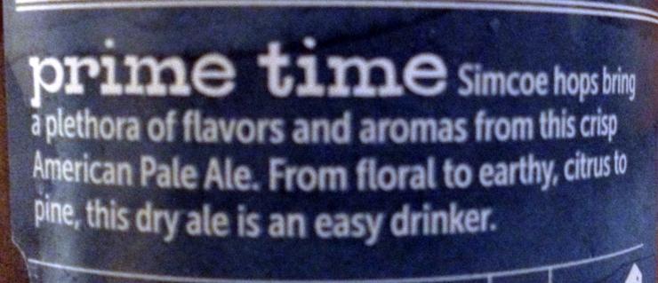 primetime_pale_ale_beer_description_hiwire