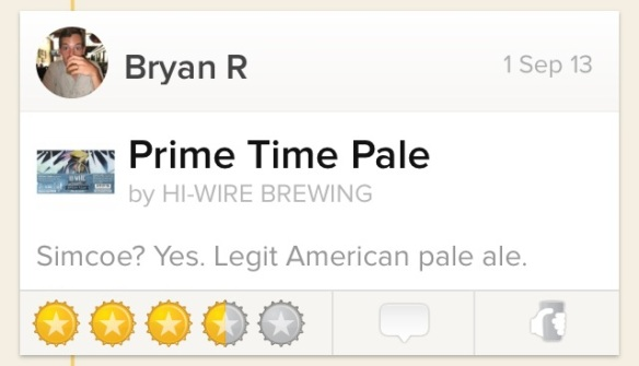 primte time_pale ale_beer
