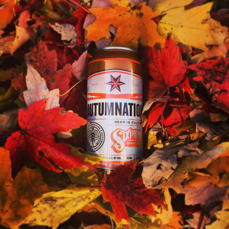 sixpoint_autumnation_beer_hop_beertography