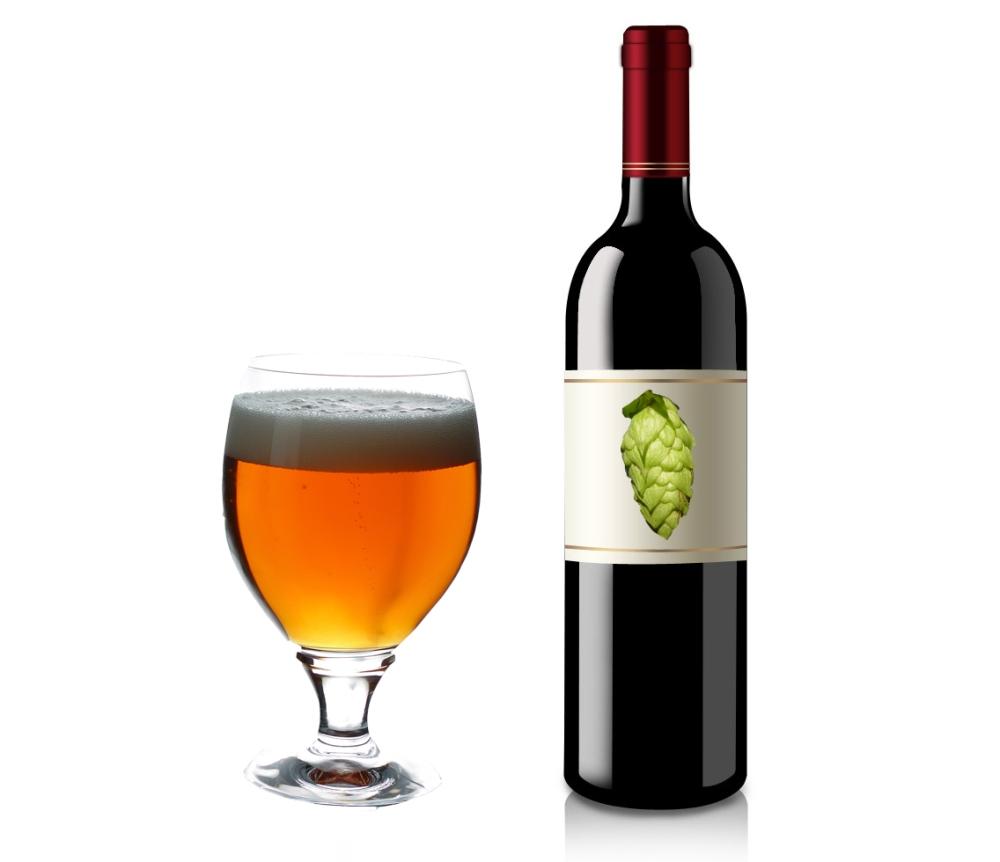 wine_bottle_beer_glass_hop