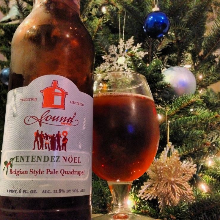 sound-sound brewery-beer-seattle-washington-christmas-beertography-entendez noel