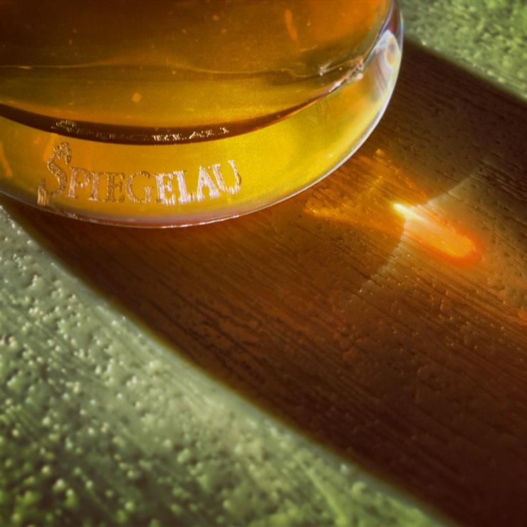 angel-spiegelau ipa glass-ipa-india pale ale-spiegelau-drinking glass-beertography