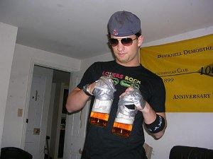 Edward-40-Hands-drinking-beer