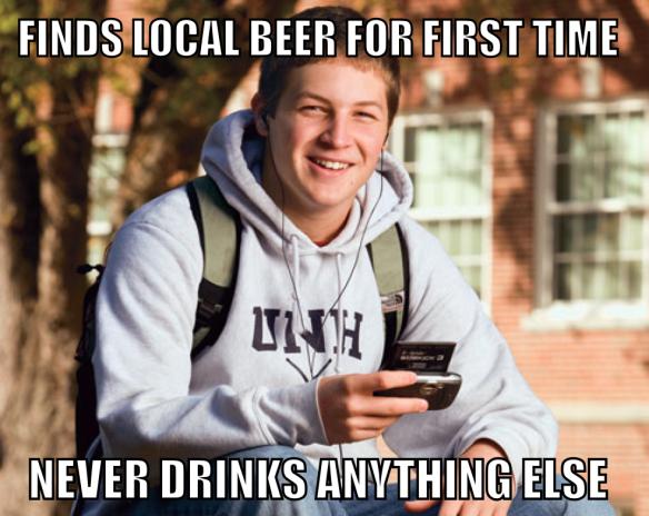 college_freshman_millennial_beer_drinker