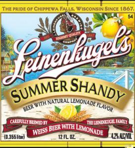 leinenkugels_summer_shandy_label