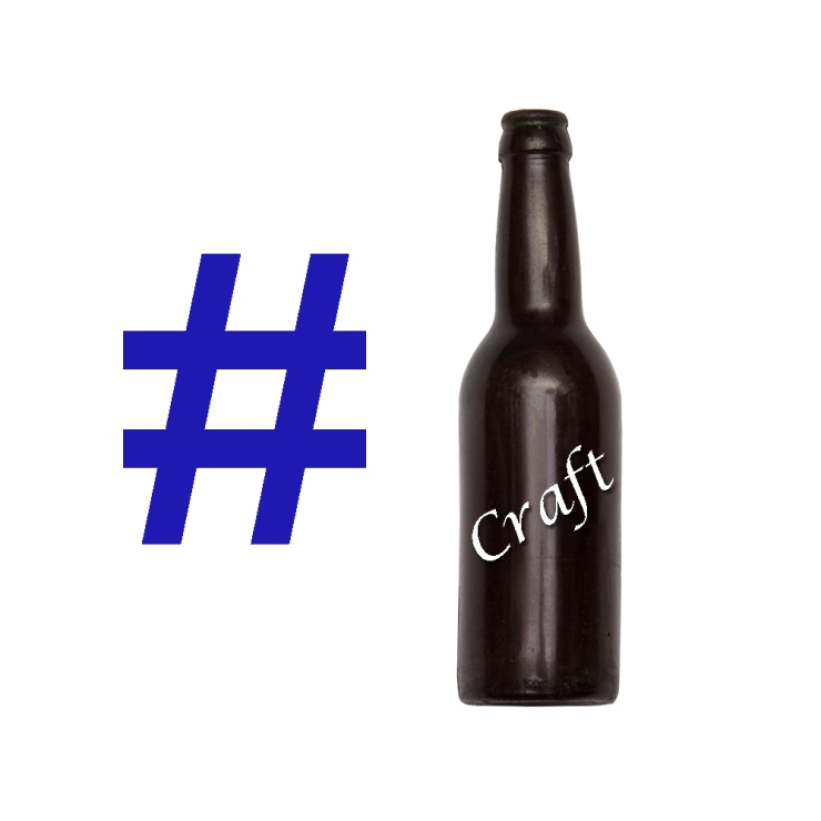 craft_beer_number_one