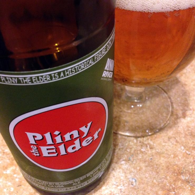 russian river_russia_russian_river_beer_pliny_elder_ipa_india_pale_ale_IPA