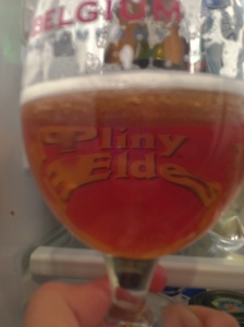 russian river_russia_russian_river_beer_pliny_elder_ipa_india_pale_ale_IPA_clarity